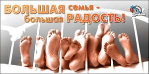 http://im3-tub-ru.yandex.net/i?id=3391eff795065ce8c26e338a022ba128-115-144&n=21