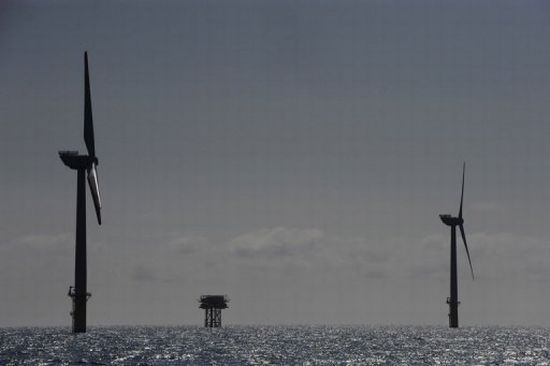 http://www.infuture.ru/filemanager/south-korea-off-shore-wind-farm_riBeh_54.jpg