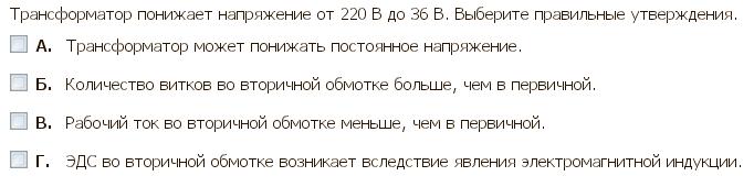 hello_html_7cbfaddd.png