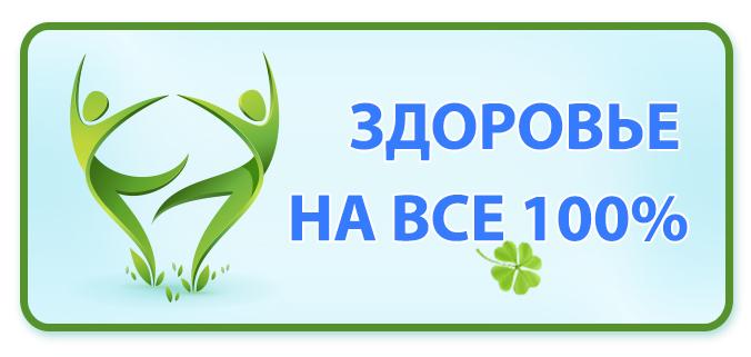 http://ic.pics.livejournal.com/vse_horosho/2981827/314175/314175_original.jpg