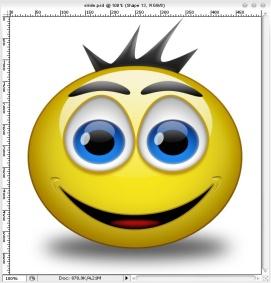 hello_html_m6d48770d.jpg