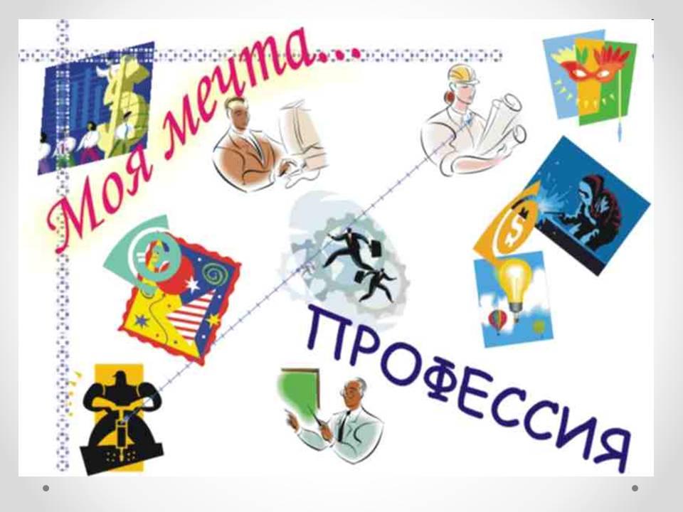 http://spb.tis.ru/images/products/original/8/6/8/8681cb8117a1f471693da99df294a857.jpg