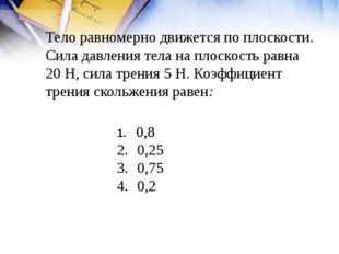 Домашнее задание Прочитать П.2.10., ответить на вопрос18. Дмитриева В. Ф. Фи