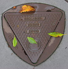 220px-Manhole_cover_for_reclaimed_water_SFWD