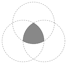 220px-Construction_of_Reuleaux_triangle