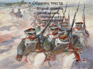 2 сентября русская армия оставила Москву В Чудовом монастыре Кремля расположи