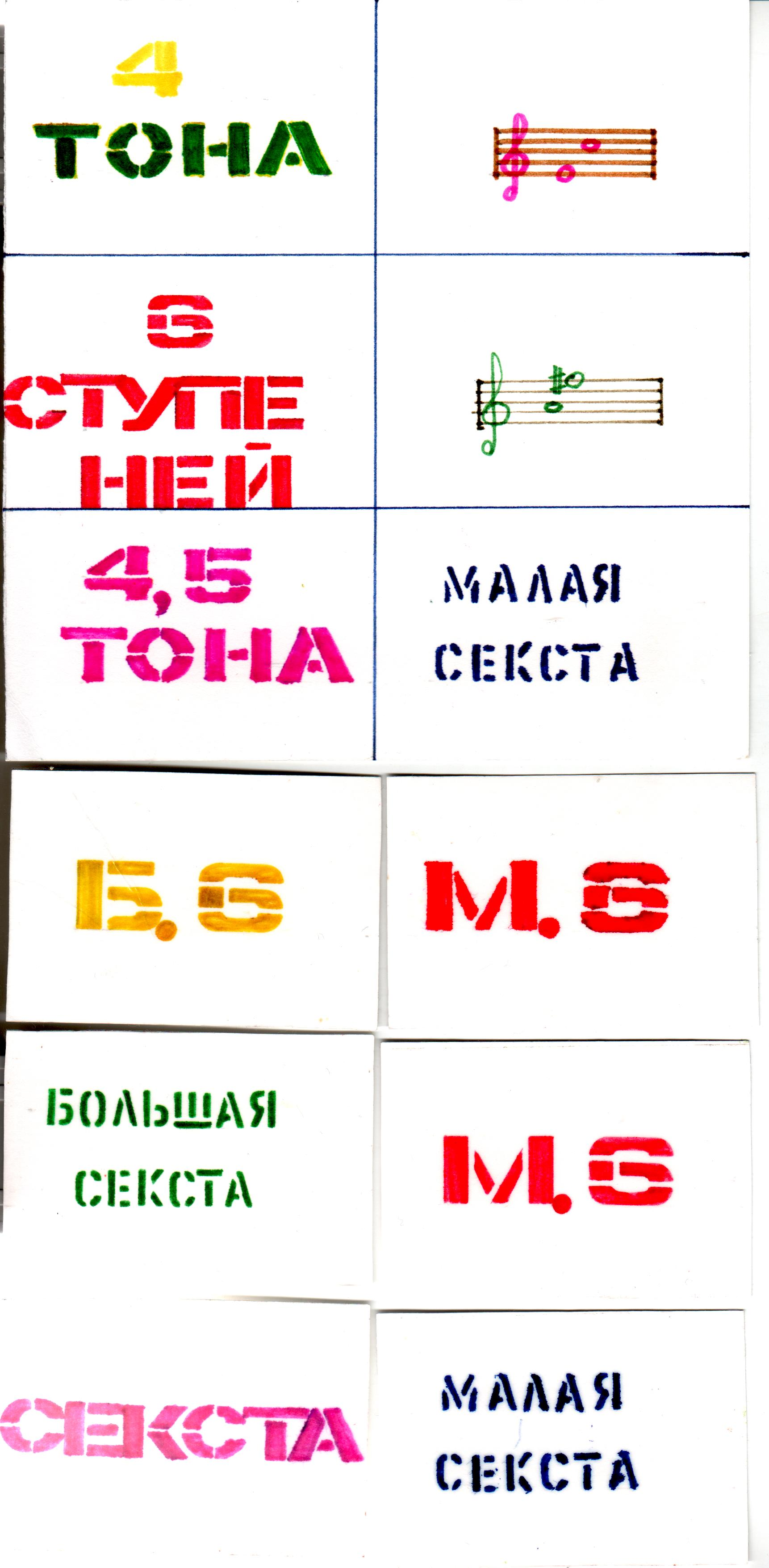 C:\Users\111\Pictures\2015-05-20 лото секста, септима\лото секста, септима 001.jpg