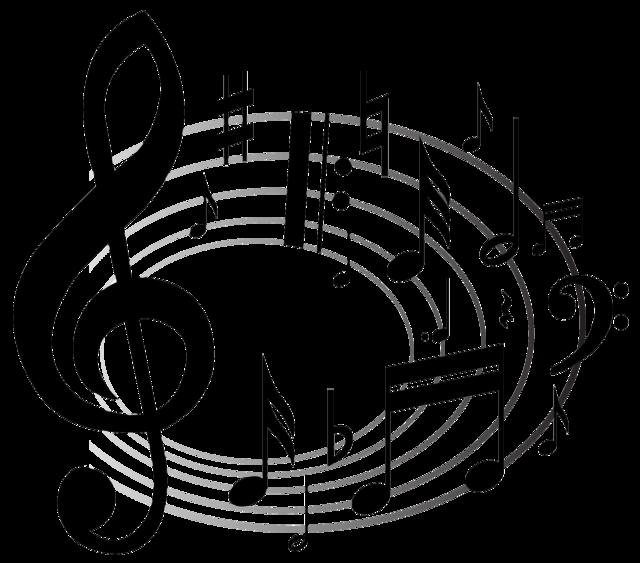 D:\Pictures\картинки к презен. особенности псих. восприят музыки\Music_Order.png