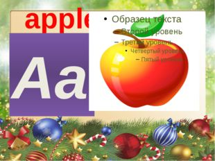 apple Aa