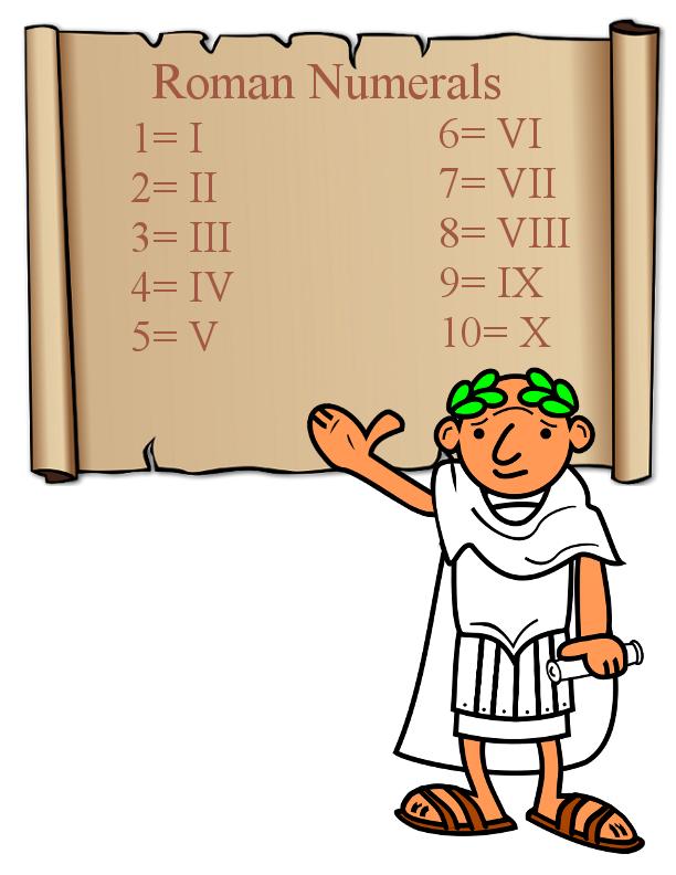 Roman_Numerals_Chart.png