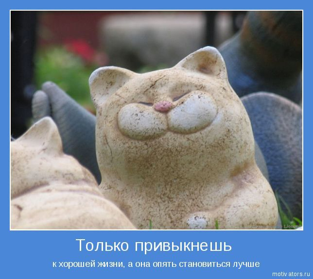 hello_html_7c80467a.jpg