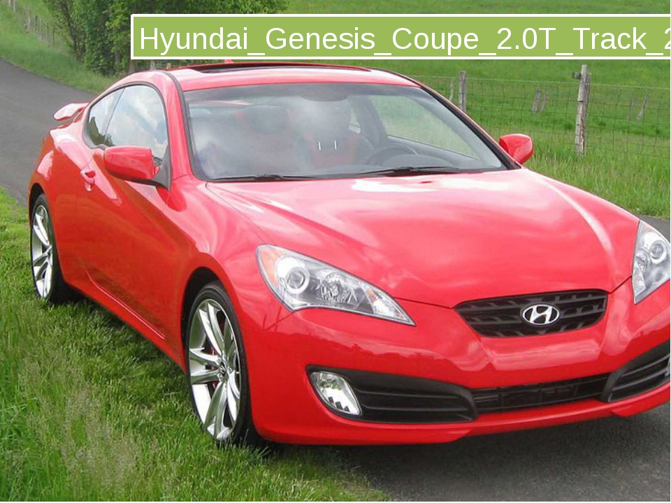 Hyundai_Genesis_Coupe_2.0T_Track_2.