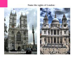 Знаменитые лондонские красные телефонные будки используются прохожими всё реж