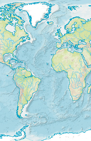 http://www.dorlingkindersley-uk.co.uk/static/clipart/uk/dk/maps/image_maps021.jpg