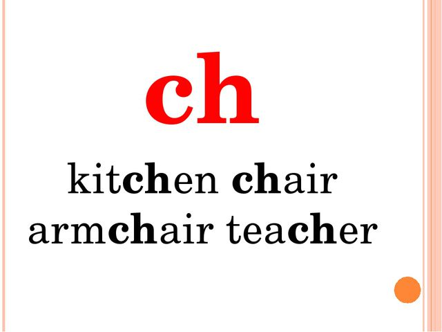 ch kitchen chair armchair teacher