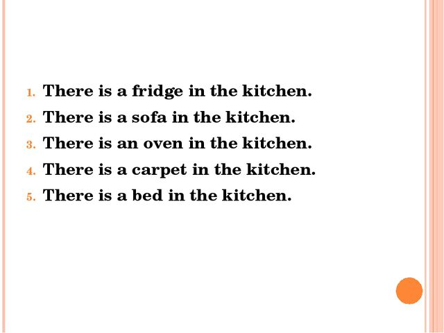 There is a fridge in the kitchen. There is a sofa in the kitchen. There is a...