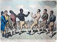 https://upload.wikimedia.org/wikipedia/commons/thumb/6/65/Cribb_vs_Molineaux_1811.jpg/220px-Cribb_vs_Molineaux_1811.jpg