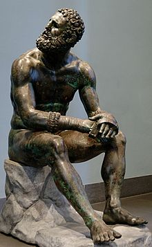 https://upload.wikimedia.org/wikipedia/commons/thumb/b/bb/Thermae_boxer_Massimo_Inv1055.jpg/220px-Thermae_boxer_Massimo_Inv1055.jpg