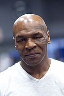 https://upload.wikimedia.org/wikipedia/commons/thumb/f/f2/Mike_Tyson_Portrait.jpg/130px-Mike_Tyson_Portrait.jpg