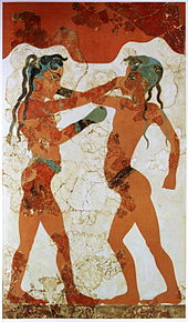 https://upload.wikimedia.org/wikipedia/commons/thumb/0/0f/Young_boxers_fresco%2C_Akrotiri%2C_Greece.jpg/170px-Young_boxers_fresco%2C_Akrotiri%2C_Greece.jpg
