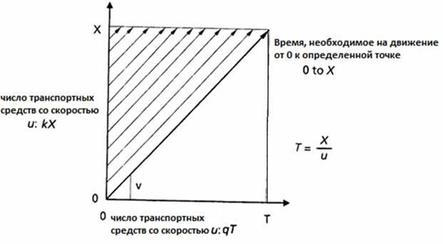 http://uecs.ru/images/stories/2014/9nomer/11/image020.jpg