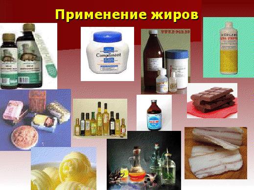 hello_html_m743e3932.png