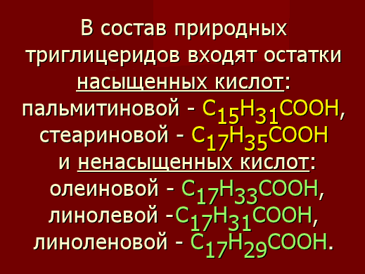 hello_html_m8b01cca.png