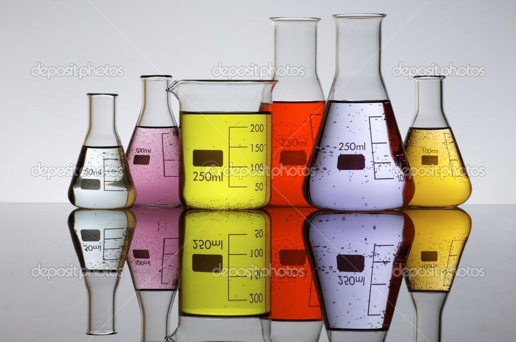http://static8.depositphotos.com/1058621/809/i/950/depositphotos_8098379-Flasks-group.jpg