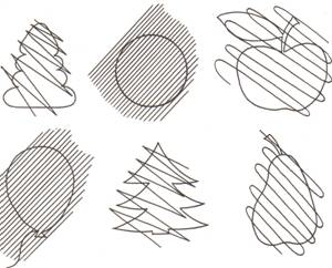 http://www.logofive.ru/art_01.files/image006.jpg