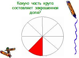 http://festival.1september.ru/articles/529606/img24.gif