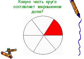 http://festival.1september.ru/articles/529606/img28.gif