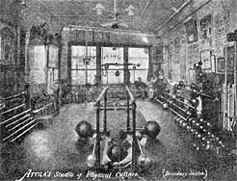 http://sportwiki.to/images/2/26/Gym.jpg