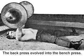 Back press.jpg