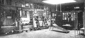 http://sportwiki.to/images/thumb/3/3b/Gym2.jpg/300px-Gym2.jpg