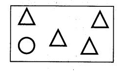 G:\Математика\Копия Копия Копия img022.bmp