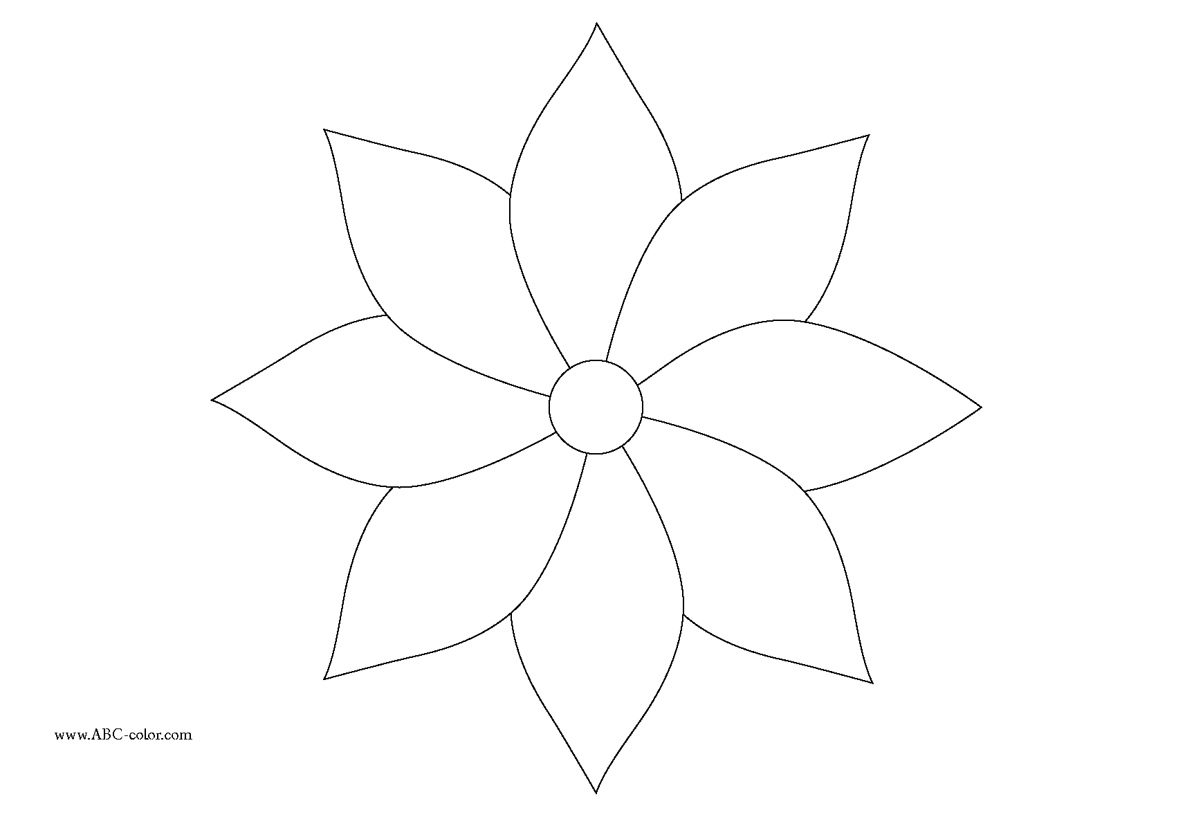 C:\Users\User\Desktop\Новая папка (5)\blossom-bitmap-coloring.png