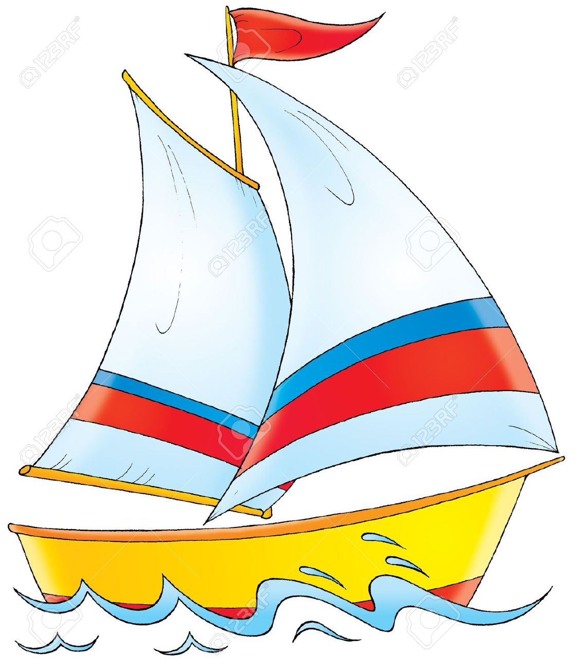 C:\Users\User\Downloads\2599079-Yacht-Stock-Photo-boat-cartoon-clipart.jpg