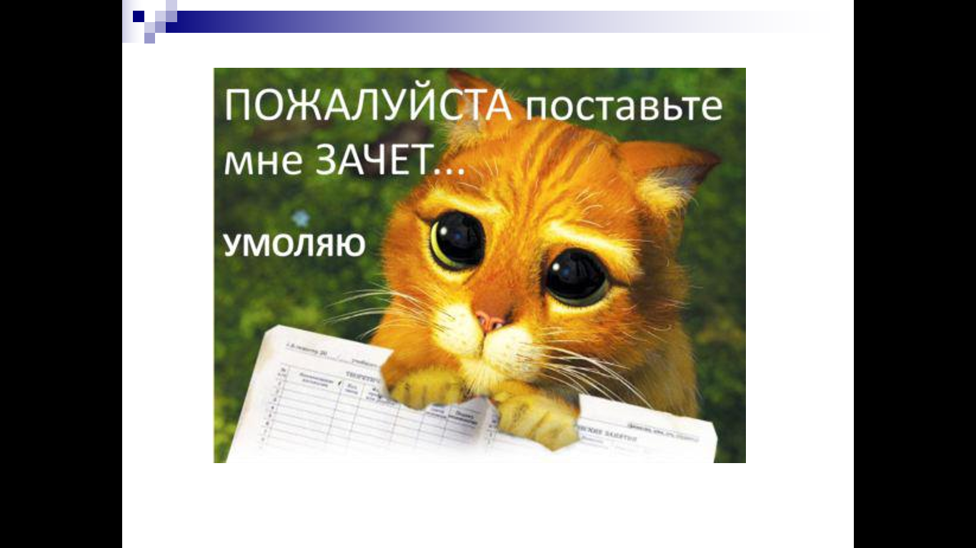 hello_html_317a9d14.png
