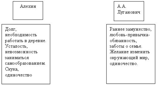 img1.gif (8395 bytes)