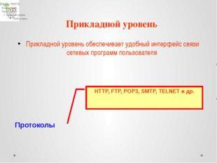 FTP (File Transfer Protocol)- это протокол передачи файлов со специального фа
