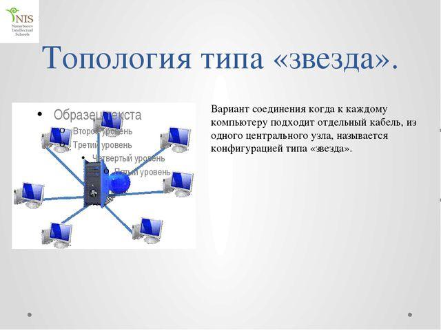 Глобальные сети Глобальная компьютерная сеть – объединение компьютеров, распо...