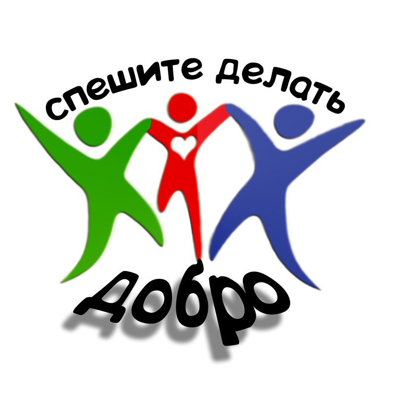 http://velq.ru/ktb/img/ktb/den.jpg