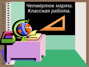 onachishich@mail.ru * * onachishich@mail.ru