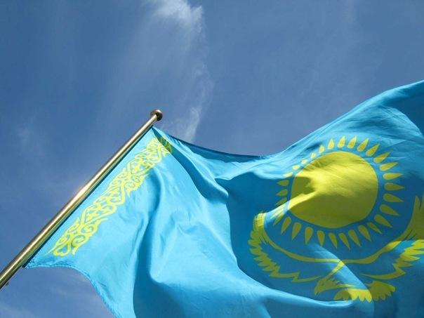 The world will talk about Kazakhstan in nearest 5 years: Nazarbayev. Politics. Tengrinews.kz