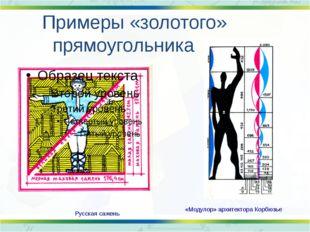 Давайте предположим, что жизнь человека в будущем возможна без прямоугольнико