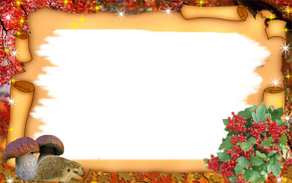 http://www.congratulatorycard.ru/frameforphoto/4/2335foto16.jpg