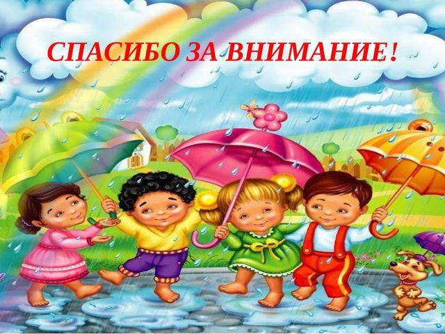 С днем рождения детям песни скачать
