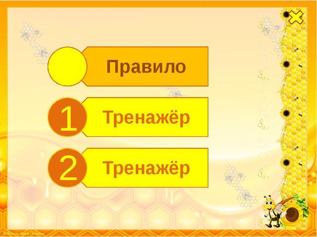 падежи Русский язык, 3-4 класс Автор: Фокина ЛидияПетровна, учитель начальных...