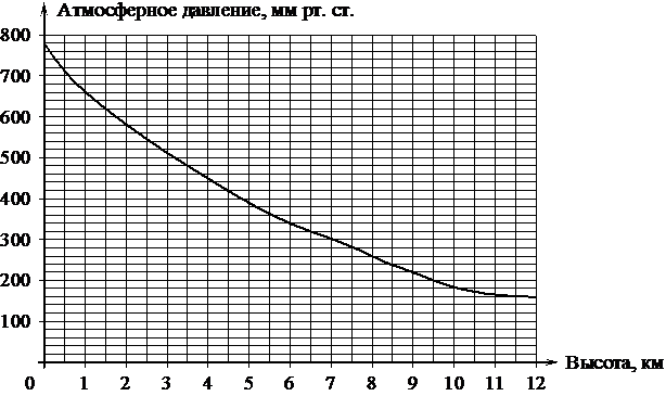 C:\Users\Надежда\Desktop\repr-0BJOBNAT2.png