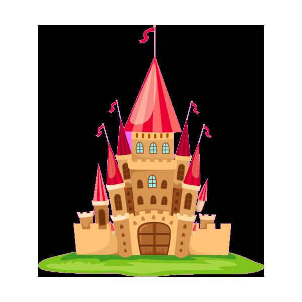 C:\Users\Евгения\Desktop\autocollant-chateau.jpg